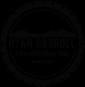 Ryan Carroll Construction